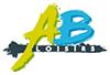 AB Loisirs Logo